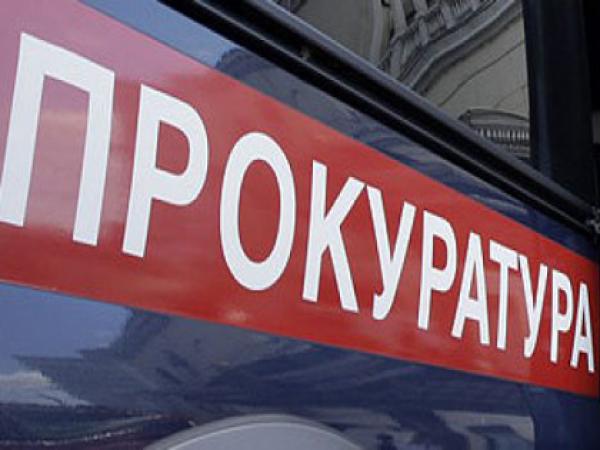 В Прокопьевском районе после прокурорской проверки ушли в отставку главы двух поселений