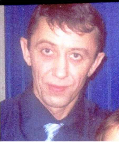 Полиция Самарской области просит кузбассовцев помочь в поисках пропавшего без вести