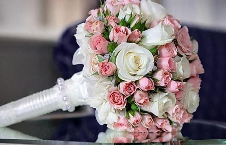 Анастасия Волочкова заявила, что в этом году выйдет замуж