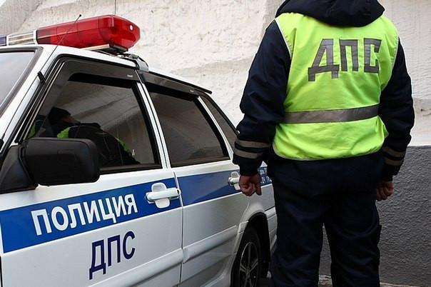 ГИБДД Прокопьевска напоминает об изменениях в регистрации транспортных средств