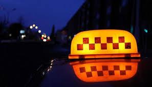 В Прокопьевске водитель такси напал на горожанина