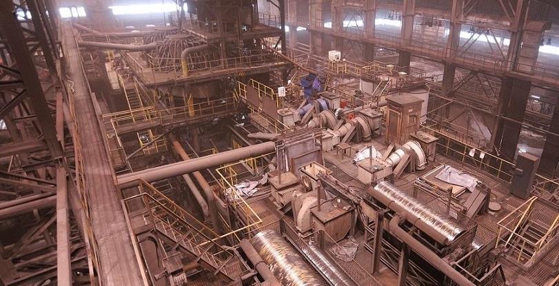 Угольщики Кузбасса установили всероссийский рекорд по переработке угля