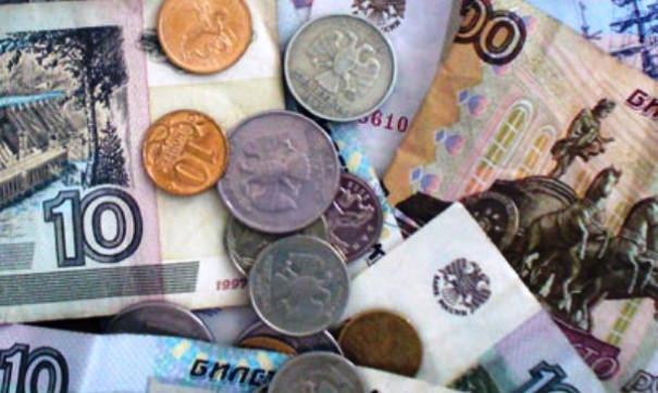 В Кузбассе с 1 февраля шахтерская доплата к пенсии увеличится