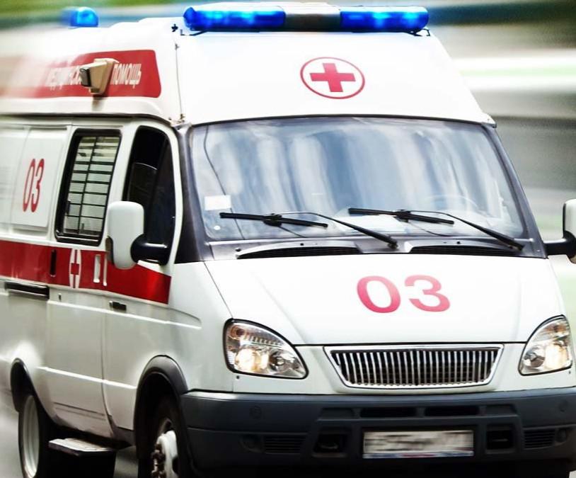 В Кузбассе завершено обследование 5 человек, госпитализированных с подозрением на коронавирус