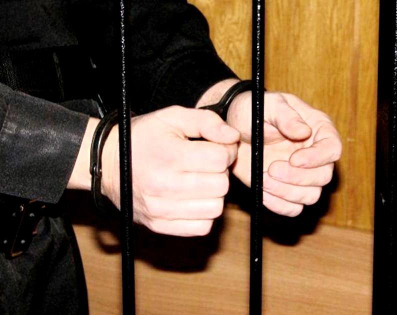 Прокопчанин пойдет под суд за то, что напал на пенсионера и отнял сумку с продуктами