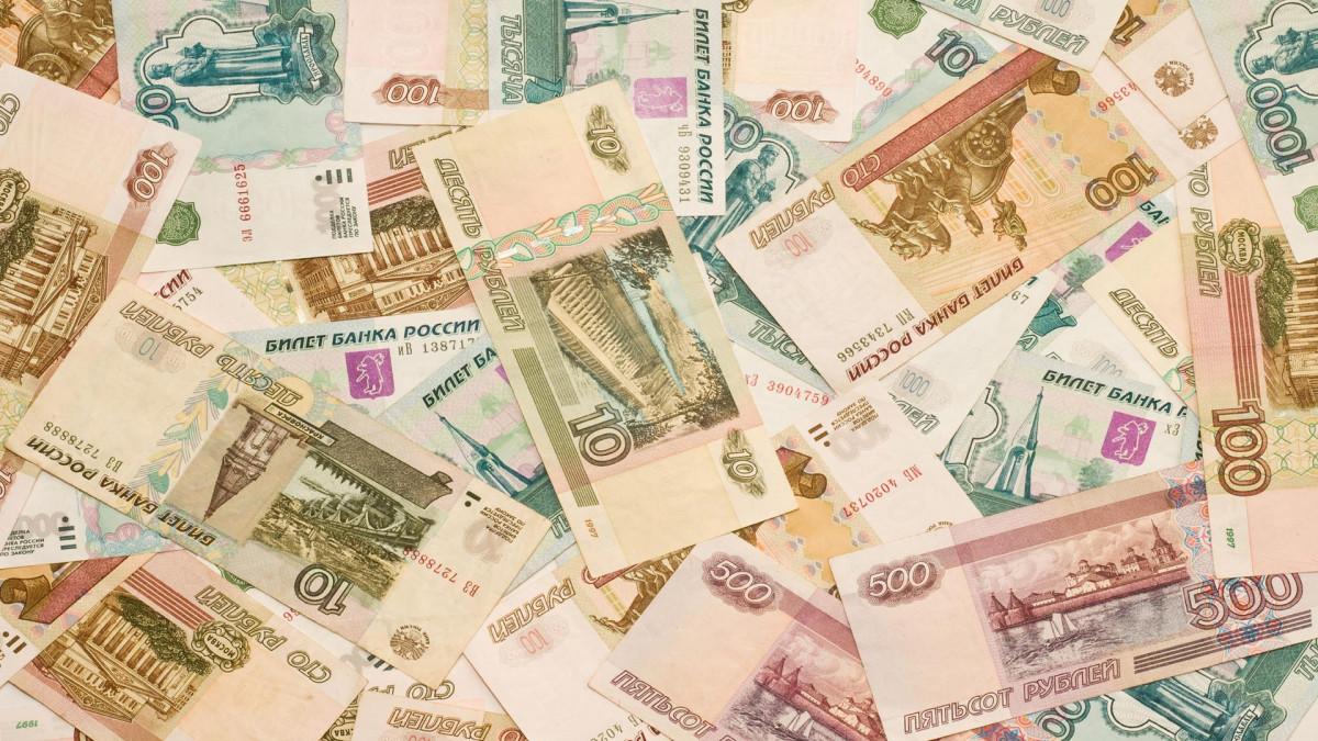 В Кузбассе любительница БАДов потеряла 1,3 млн рублей