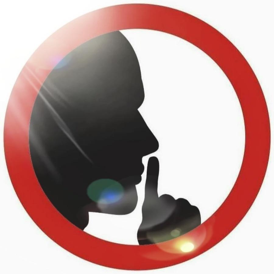 В России хотят запретить шуметь днем