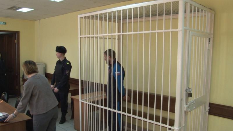 В Новокузнецке бывшего заместителя мэра обвиняют в мошенничестве на 12 млн рублей