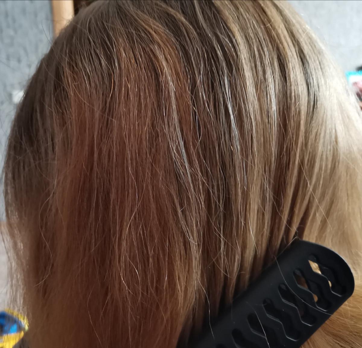 Что делать, чтобы волосы не седели: ученые нашли способ