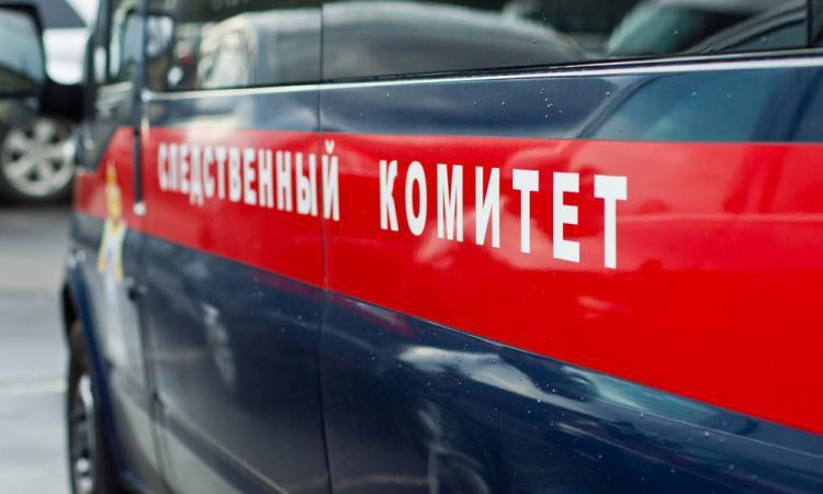 В Прокопьевске неизвестный надругался над несовершеннолетней