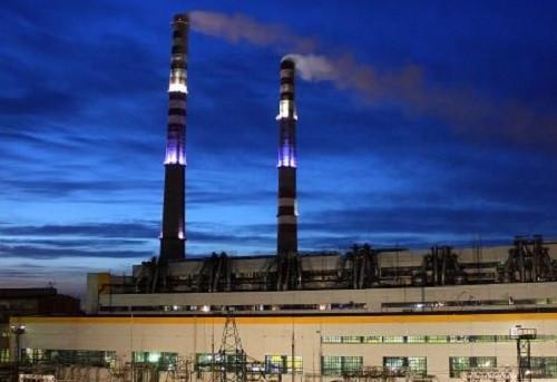 «Час Земли»: Кузбасс примет участие в глобальной экологической акции