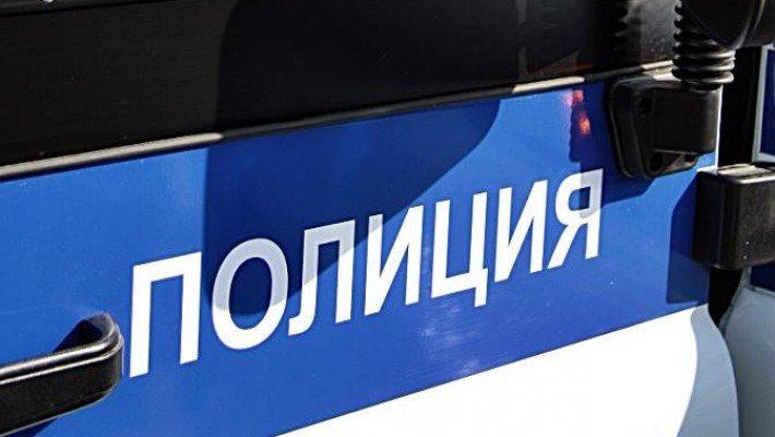 Жительница Кузбасса при покупке дивана потеряла 4 тыс рублей