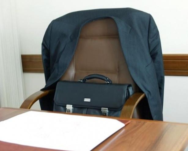В Кузбассе чиновник лишился кресла из-за отсутствия высшего образования