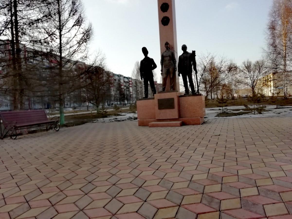 В Кузбассе режим самоизоляции продлен