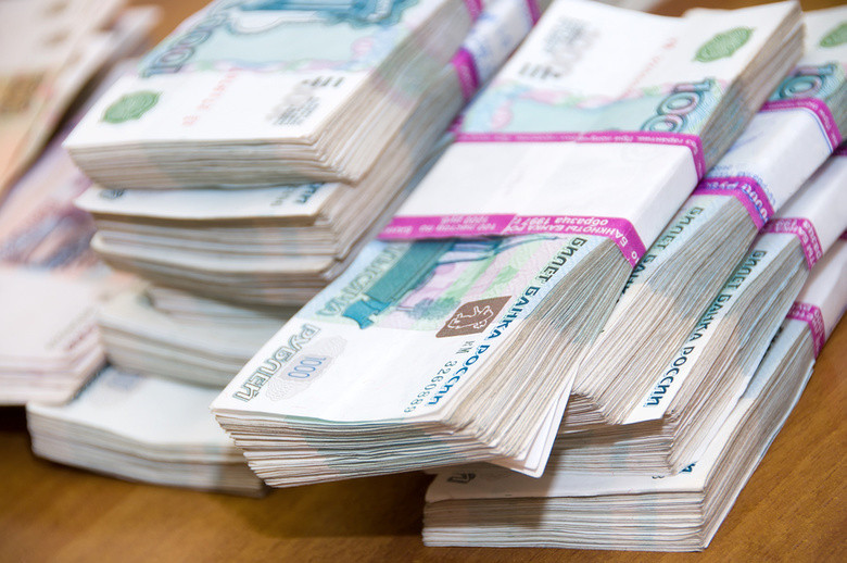 В Кузбассе генеральный директор крупного угольного холдинга попал под следствие