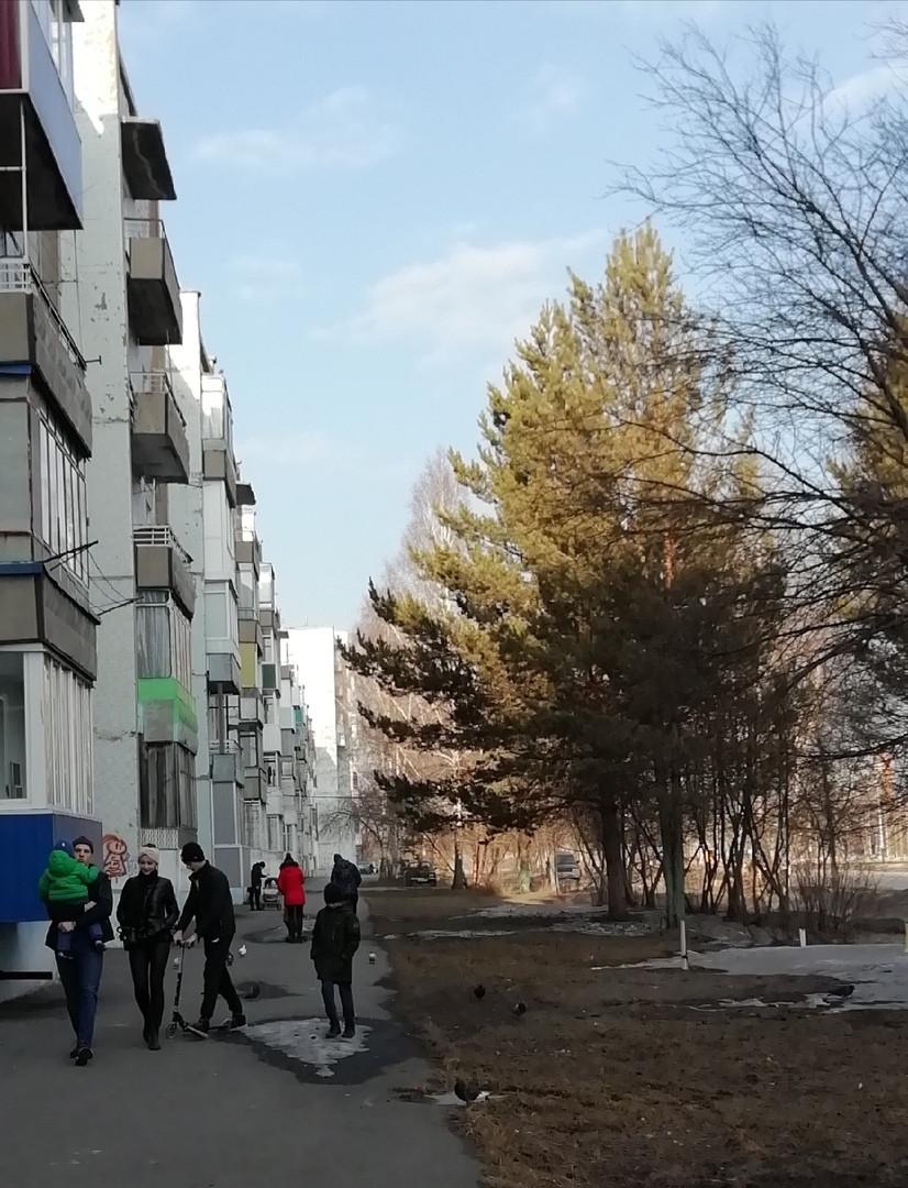 В Кузбассе ужесточены меры профилактики коронавируса