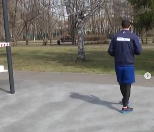 Новокузнечанин нахамил мэру и попал под суд