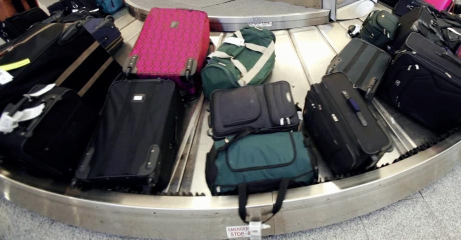 """63 кузбассовца, """"застрявшие"""" в Таиланде  из-за коронавируса, вернулись домой"""
