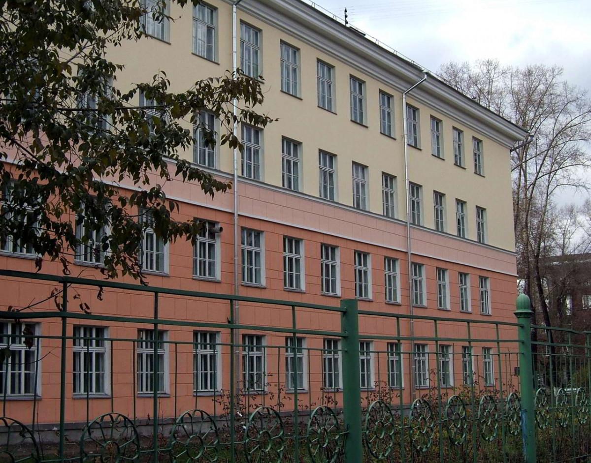 Три школы Кузбасса вошли в ТОП-100 лучших в стране