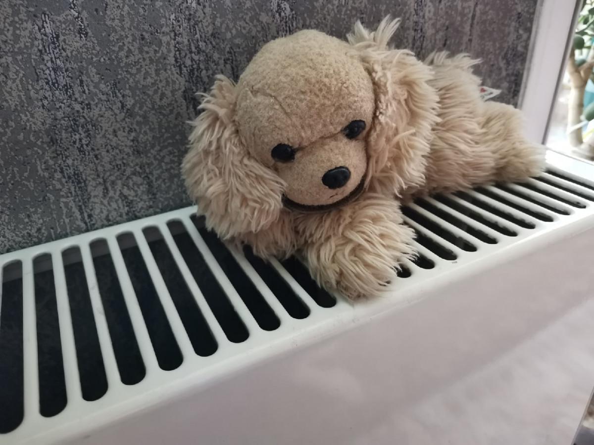 Когда отключат отопление в Прокопьевске