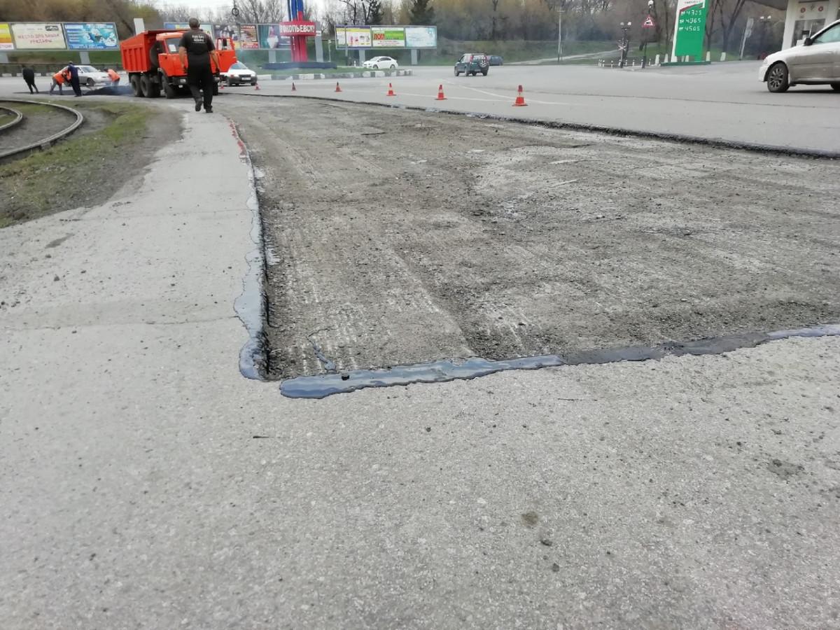 В Кузбассе на ремонт дорог направят более 7 миллиардов рублей