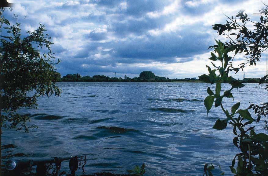 В водоемах Кузбасса погибли два ребенка