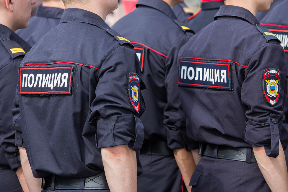 В Прокопьевске найден пропавший без вести подросток