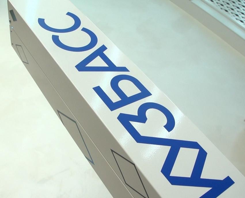 В Кузбассе начали производить оборудование, которое помогает бороться с коронавирусом