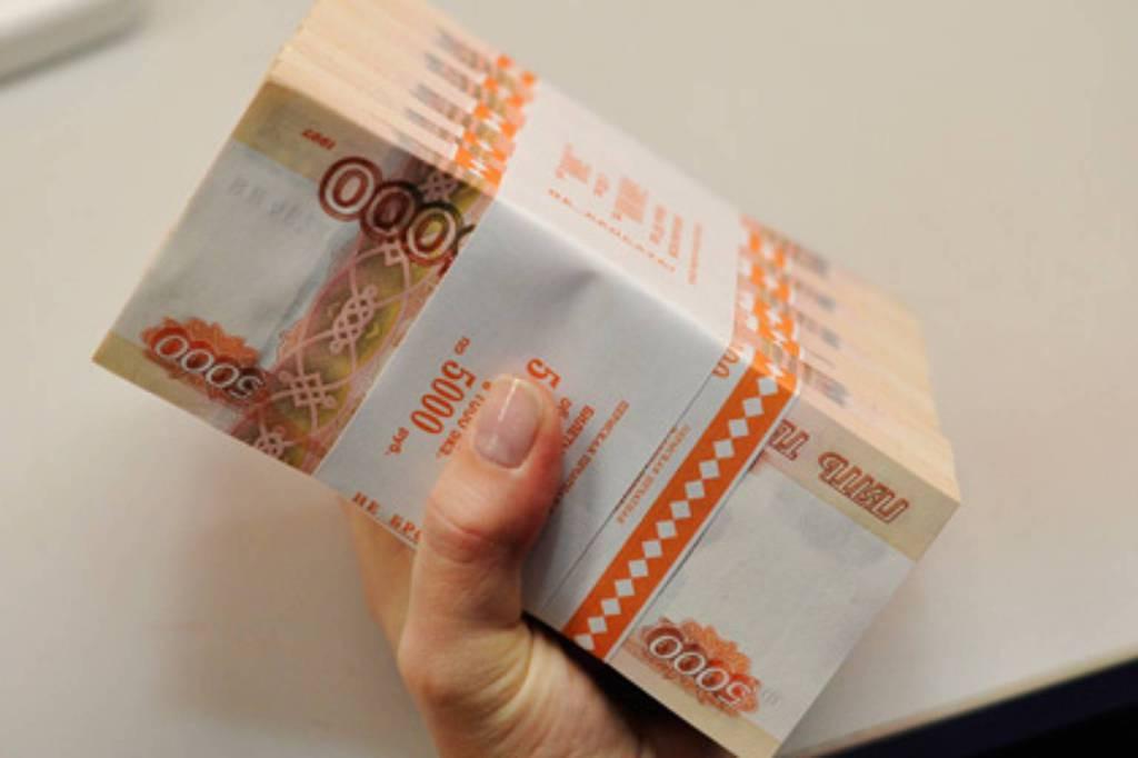 Кузбасс получит из федерального бюджета более 9 млрд рублей