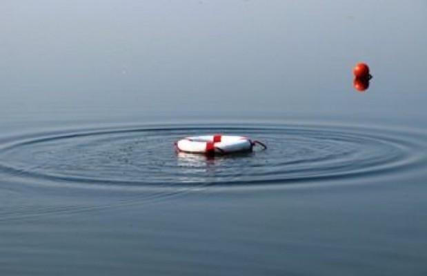 В водоеме Кузбасса погиб подросток