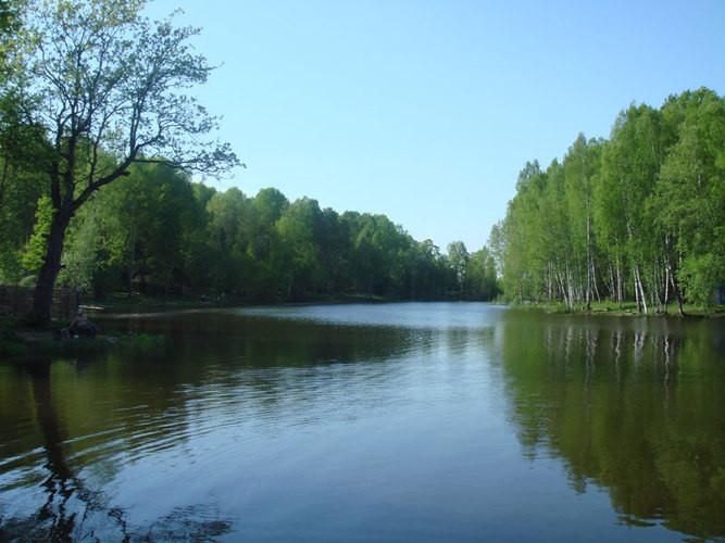 В Прокопьевске утонул 15-летний подросток