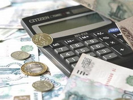 Депутат Госдумы предлагает изменить правила начисления транспортного налога