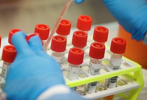 Сводка по коронавирусу в Кузбассе за прошедшие сутки