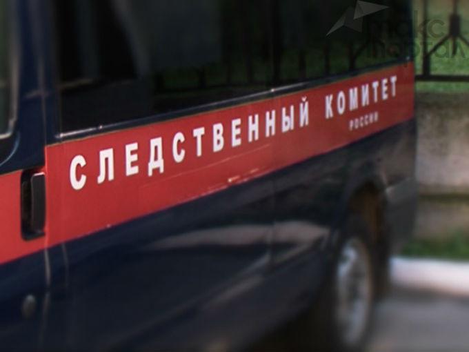 В Кузбассе девочка упала в 6-метровую яму: следком проводит проверку