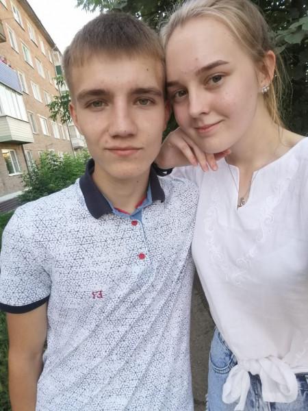 В Кузбассе пропали без вести двое подростков: возбуждено уголовное дело