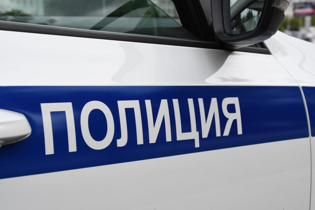 Прокопчане могут оценить работу полиции онлайн