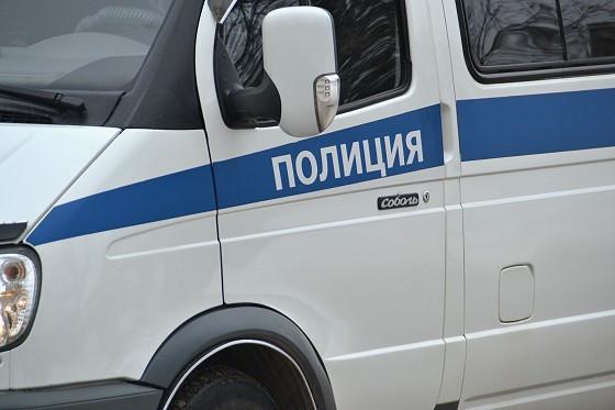 В Прокопьевске задержан злоумышленник, обесточивший три многоквартирных дома