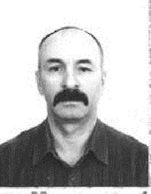 Помогите розыску! В Кузбассе пропал без вести мужчина 1966 года рождения