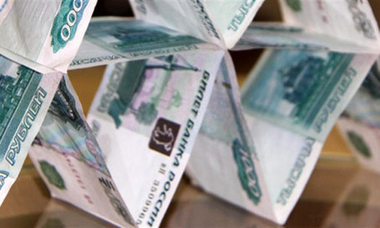 Жители Кузбасса в течение одних суток отдали мошенникам около 2 млн рублей