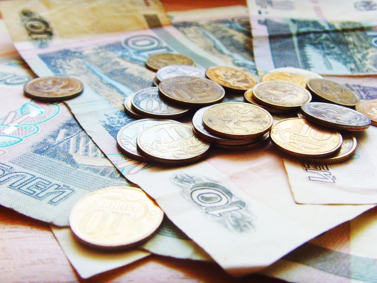 Кузбасс получит дополнительные средства на выплаты семьям с детьми от 3 до 7 лет