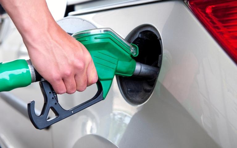 Власти Кузбасса прокомментировали сообщение о возможном росте цен на бензин