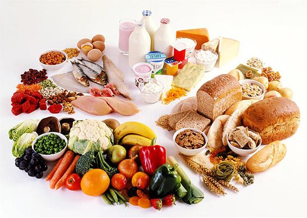 В Кузбассе за месяц существенно изменились цены на ряд продуктов