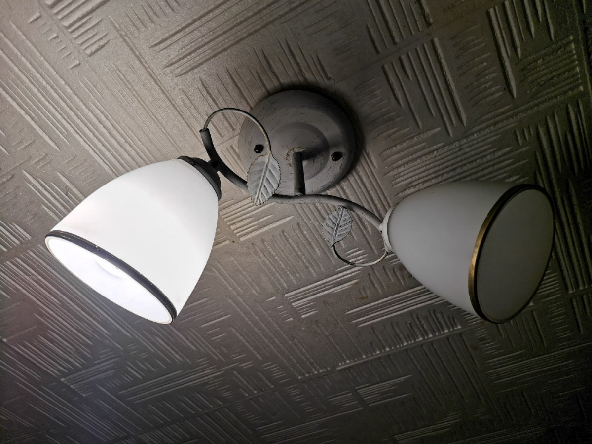 Отключения электроэнергии на 10 июня