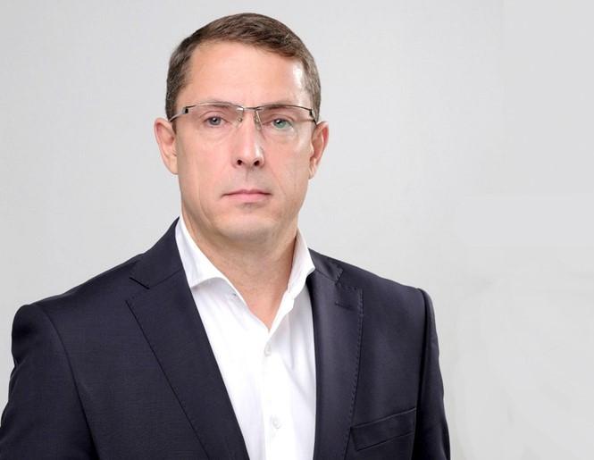 Кадровые перестановки в Правительстве Кузбасса