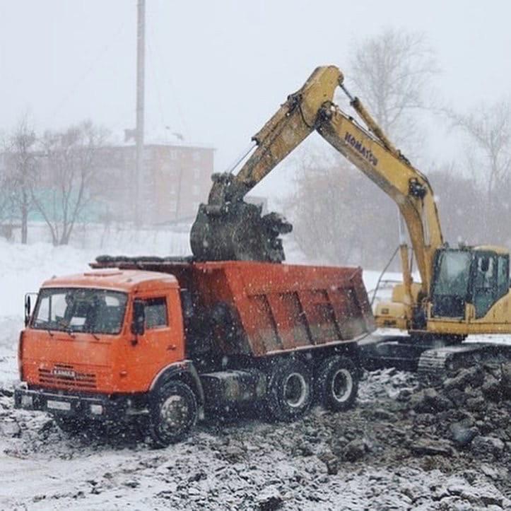 В Прокопьевске появится еще один детский сад: строительство началось