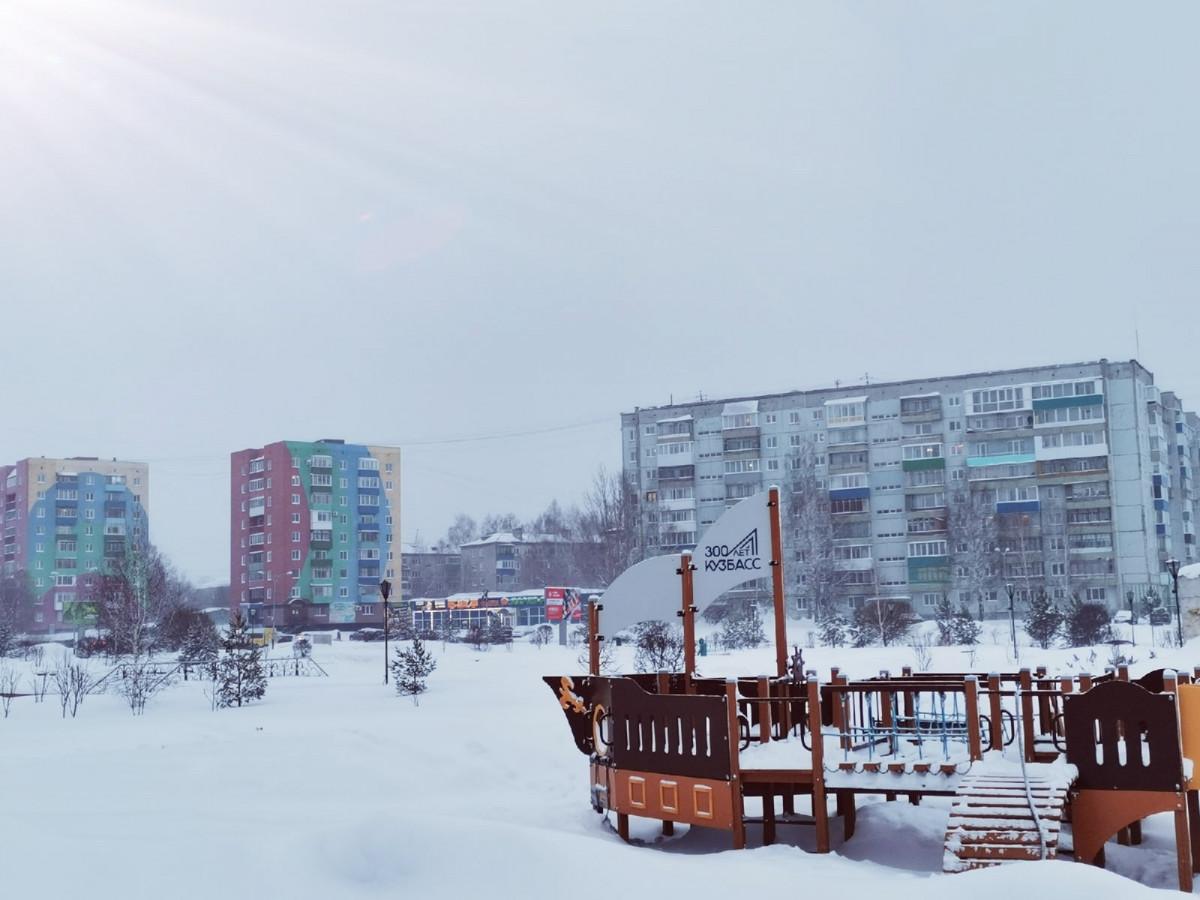 Жители Кузбасса смогут бесплатно посмотреть документальные фильмы о родных городах