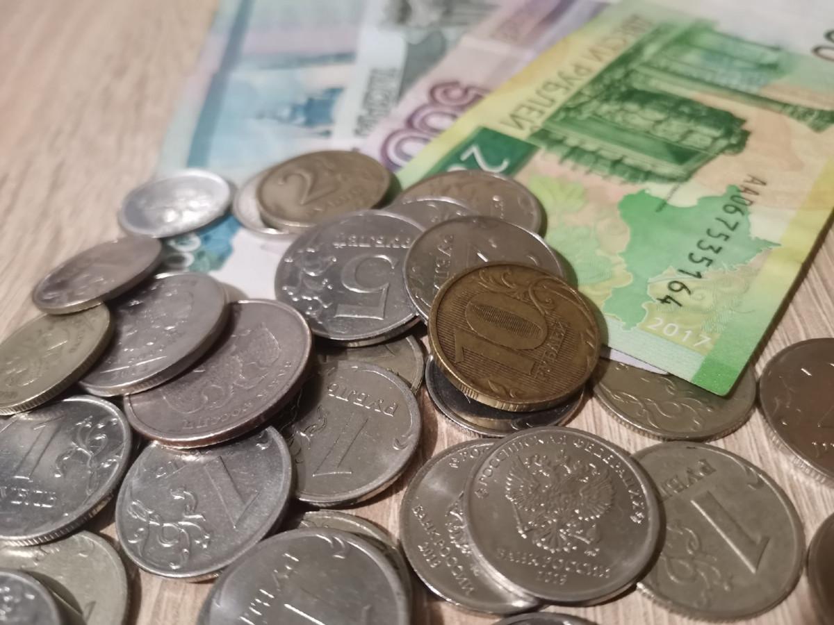 Прокопчанка вовремя поняла, что общается с мошенниками и сберегла 800 тыс рублей