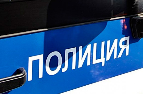 В Кузбассе за 2,5 месяца полицейские составили около 1700 протоколов за нарушение «закона о тишине»