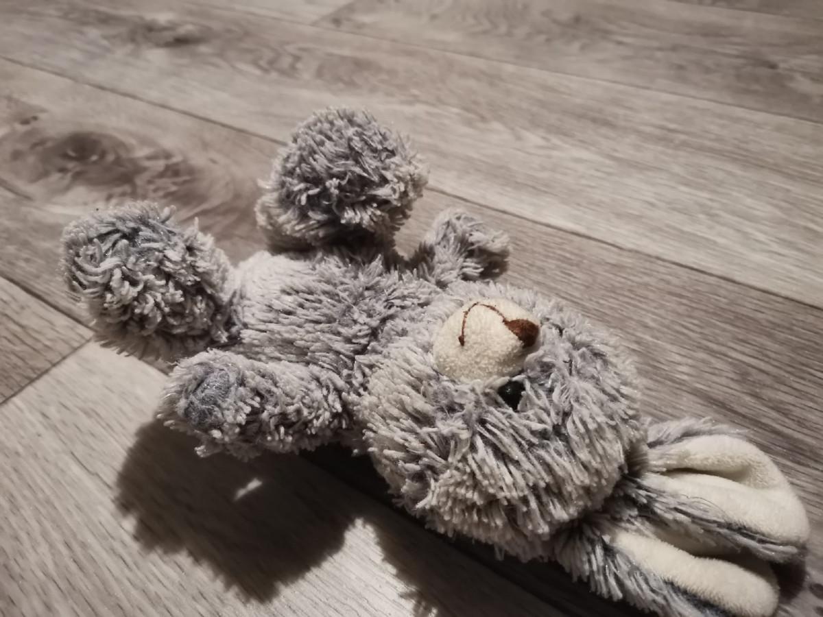 В Кузбассе 4-летняя девочка пошла в гости к маме и заблудилась
