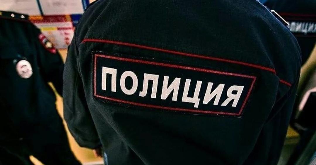 В Кузбассе бухгалтер осуждена за аферу на 900 тысяч рублей